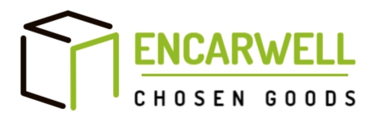 ENCARWELL ENTERPRISE CORP